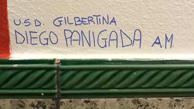diego-panigada-1